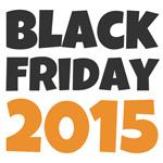 Nur 24 Stunden: Sichere dir jetzt 15% Rabatt auf das gesamte Outlet von Zalando!