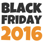 Amazon Cyber Monday Woche 2016