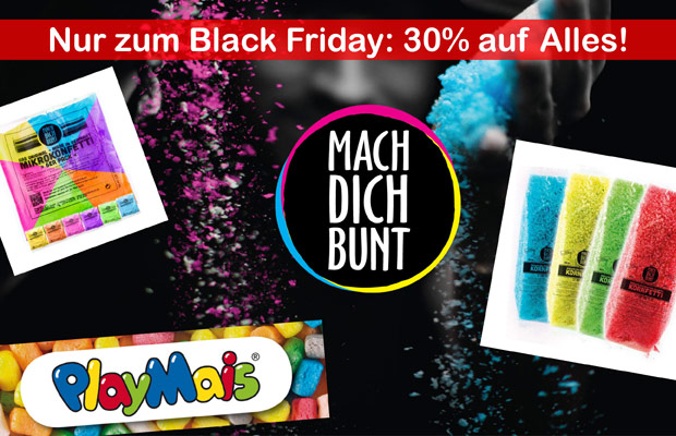 machdichbunt_black-friday-2015