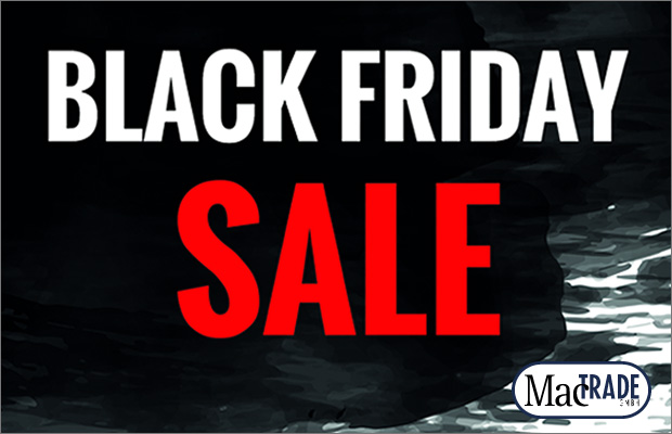mactrade_black-friday-2015