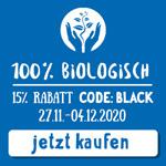 100% Biologisch und Nachhaltig. Entdecke jetzt die Produkte von MarGreBlue 15% günstiger