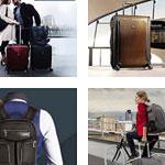 Markenkoffer reduziert zahlreiche Koffer, Taschen, Rucksäcke und mehr um bis zu 20%