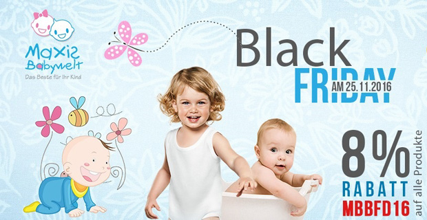 maxis-babywelt_black-friday-2016