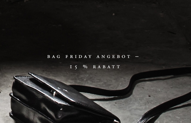 maxwellscottbags_bag-friday-2016