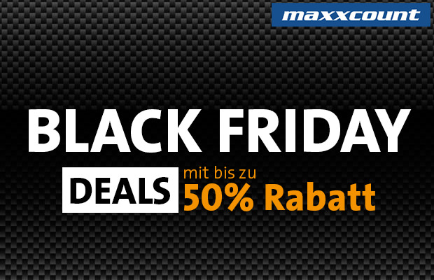 maxxcount_black-friday-2015