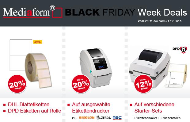 mediaform-black-friday-week-deals