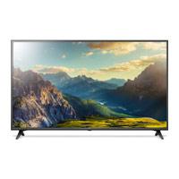 LG Fernseher 60 UK 6200 PLA