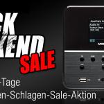 Große 3-Tage-Schnäppchen-Schlagen-Sale-Aktion bei Medion!