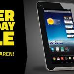 Sichere dir nur heute beim Cyber Monday Sale von Medion bis zu 40% Rabatt!