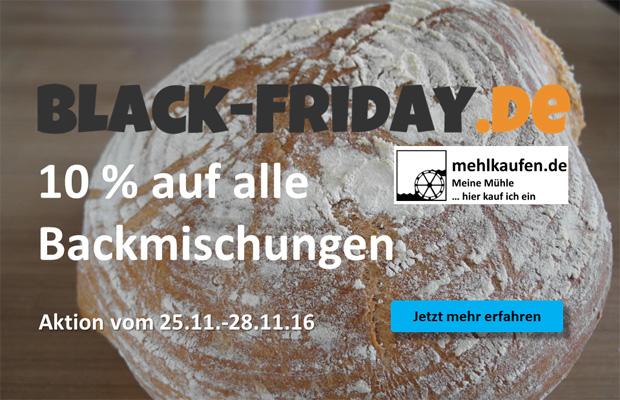 mehlkaufen-de_black-friday-2016
