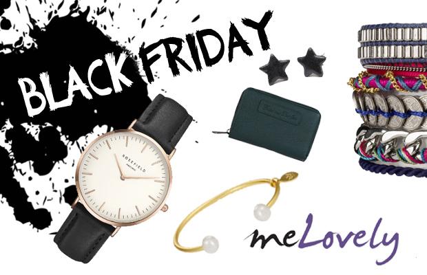 melovely-black-friday-2015