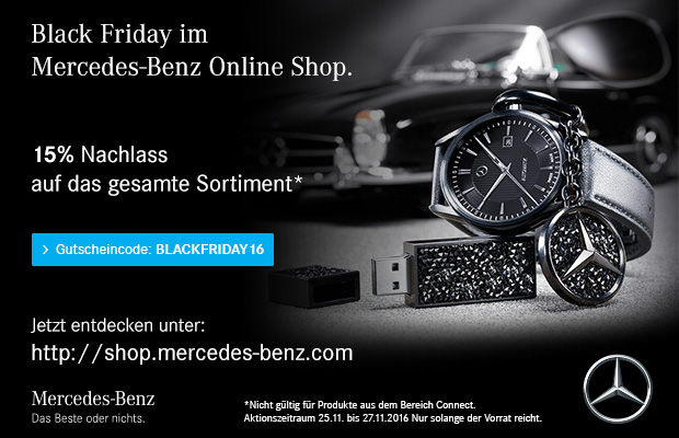 mercedesbenz_black-friday-2016