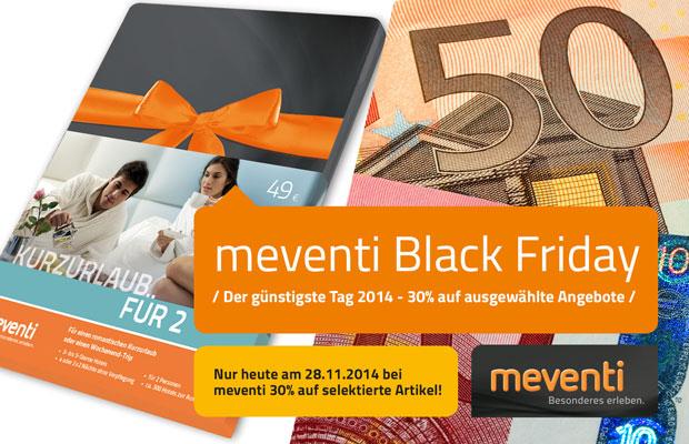 meventi-black-friday-2014