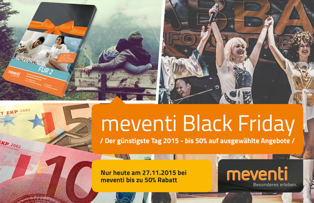 meventi_black-friday-2015