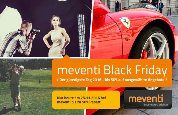 meventi_black-friday-2016