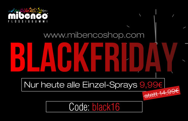 mibenco_black-friday-2016