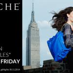 12% Rabatt auf alle individuell gestalteten Taschen bei Miche!