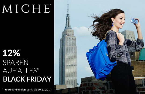 miche-black-friday-2014