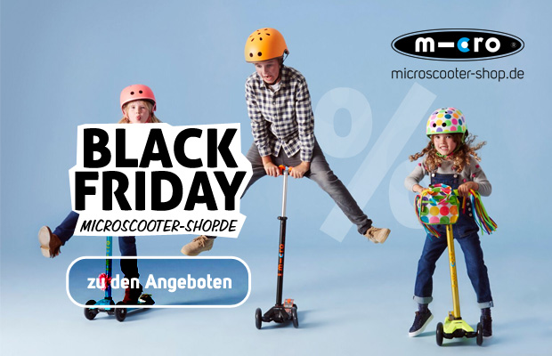 micro_black-friday-2016