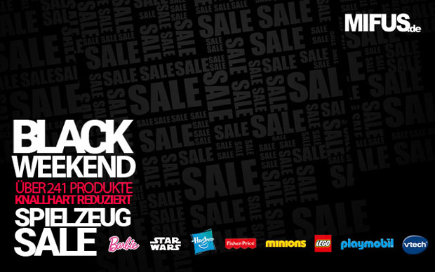 mifus-de_black-friday-2016