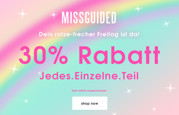missguided_black-friday-2016
