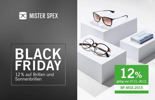 mister-spex_black-friday-2015