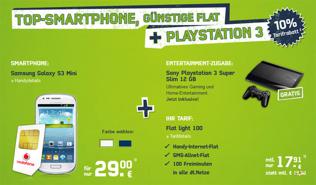 mobilcom-debitel-2013