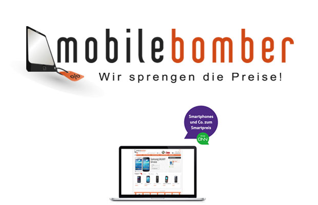 mobilebomber-black-friday-2014