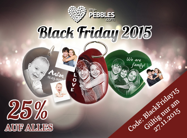 my-pebbles_black-friday-2015