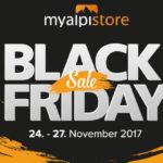 Starke Rabatte auf Haushalts-, Garten- und Elektrogeräte im Shop von MyAlpistore.com!