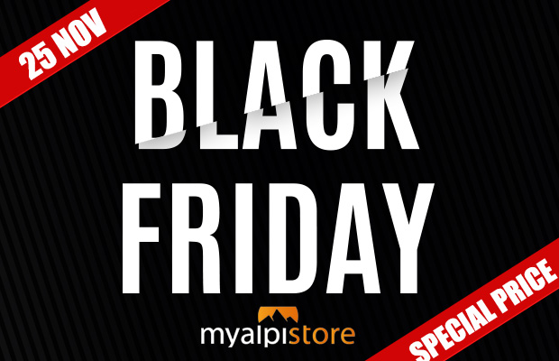 myalpistore_black-friday-2016