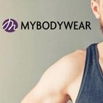 Wäsche-Bestseller von MyBodywear stark reduziert!