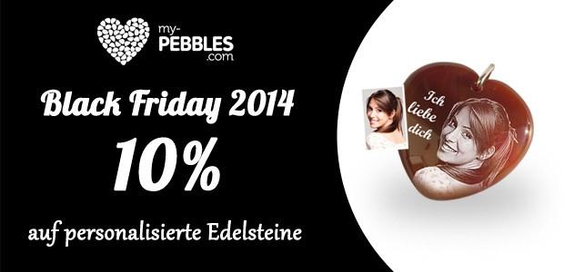 mypebbles-black-friday-2014