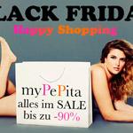Happy Shopping bei MyPePita – Spare jetzt bis zu 90% auf deinen Einkauf