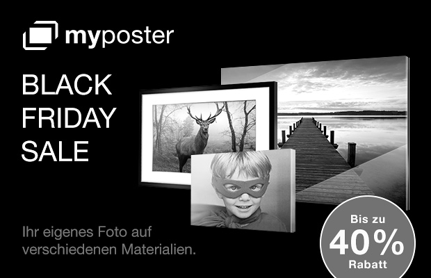 myposter_black-friday-2015