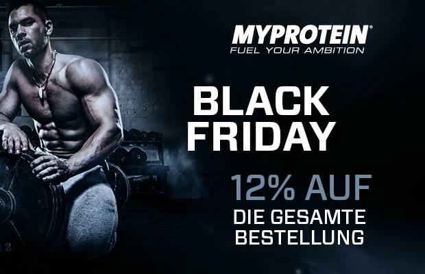 myprotein-black-friday-2014