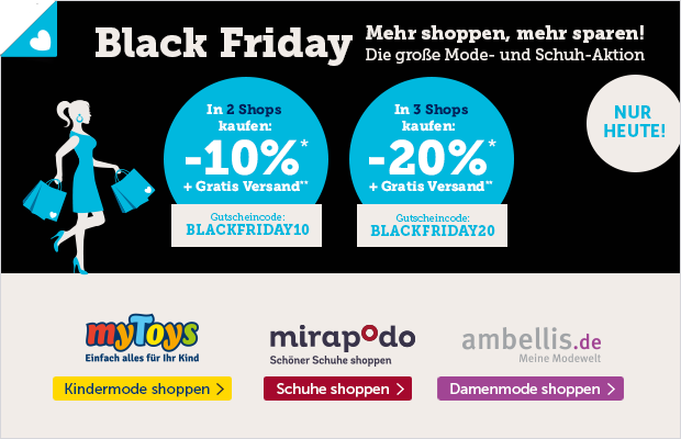 mytoys-mirapodo-ambellis-Black-Friday-2014