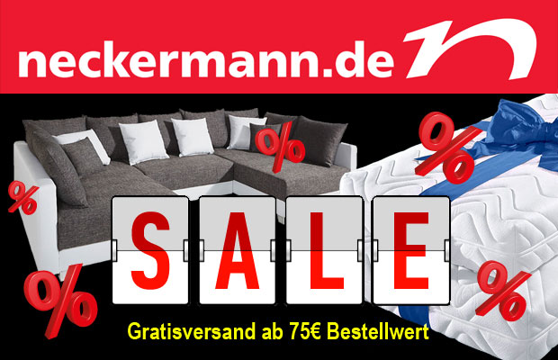 neckermann macht s m glich ber 40 rabatt auf m bel und heimtextilien am black friday black. Black Bedroom Furniture Sets. Home Design Ideas