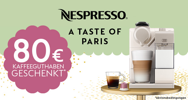 Nespresso Black Friday 018