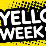 Yellow Week bei Netto mit vielen tollen Angeboten