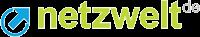 Netzwelt Logo