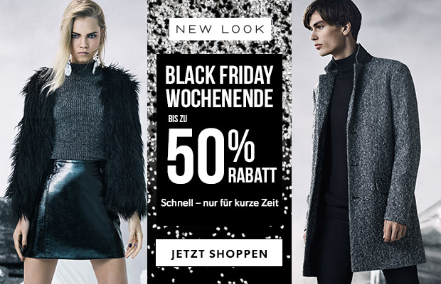 new-look_black-friday-2015