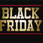 Thumbnail image for Black Friday bei New Yorker: 30% auf Alles in der Filiale