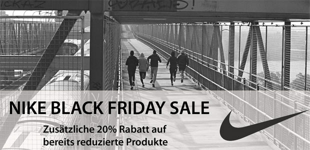 nike-black-friday-2014