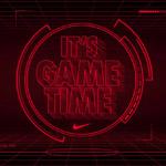 Overtime – Erhalte 15% Rabatt auf nicht reduzierte Styles bei Nike
