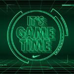 It's Game Time – Spare schon jetzt mit dem Start in die Black Friday Week bei Nike 50% auf ausgewählte Artikel