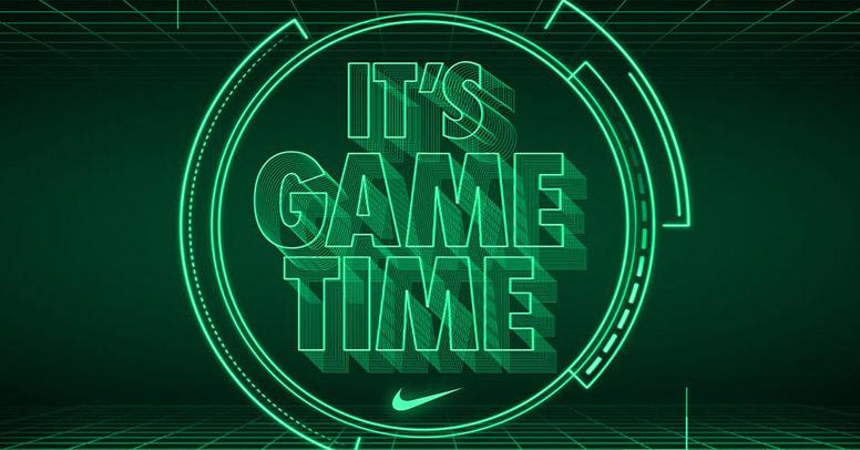 Nike Black Friday Countdown 2019