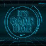 The game keeps going – Sicher die jetzt zusätzliche 30% auf bereits reduzierte Artikel bei Nike