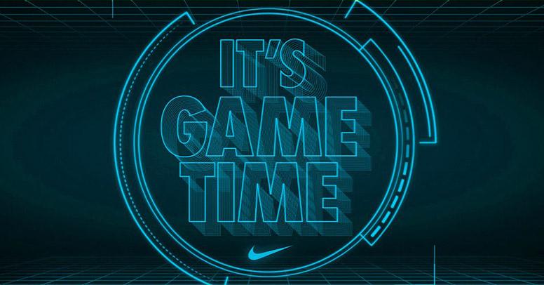 Nike Black Friday Countdown Addon30 2019