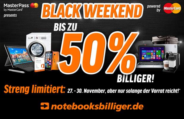 notebooksbilliger-neu_black-friday-2015